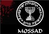 Israel behind Car Bomb in Lebanon Targeting Hamas Member: Interior Ministry