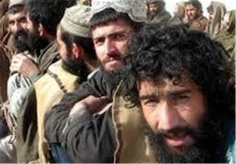 کراچی: ایف آئی اے کی کارروائی، 11 افغانی گرفتار