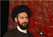 جمهوری اسلامی ایران شیرازه حقوقی و حیثیتی ابرقدرت جهانی را به هم ریخته است