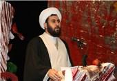 چهرههای برتر و فاخر قرآنی استان اردبیل تکریم میشوند