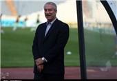 کفاشیان:کیروش تغییرات ما را قبول کرد/ اردوی اول تیم ملی در پرتغال برگزار میشود