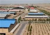 108 پروژه عمرانی در نواحی صنعتی استان فارس اجرایی شد