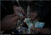 هروئین مواد مخدر خرید و فروش
