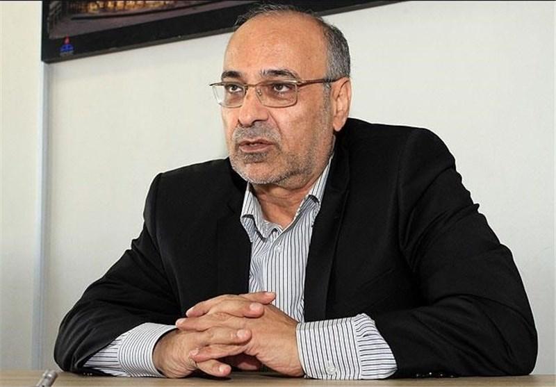 پیشنهاد 45 پروژه نفتی ایران به شرکتهایخارجی در کنفرانس لندن