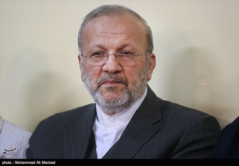 پاسخ متکی به ادعای یک نماینده درباره سهم ایران از دریای خزر