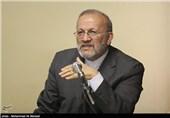 متکی: ایران و روسیه قادر به نقش آفرینی در شکلگیری اتحادیه آسیایی هستند