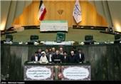 پرونده 2سالگی پارلمان دهم ــ 3|اعضای هیئترئیسه 38 سال گذشته مجلس شورای اسلامی