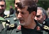 موفقیتهای ایران به دلیل وجود تفکر بسیجی و روحیه جهادی است