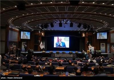 رئیس الجمهوریة: علینا أن نستعد لخوض معرکة ثقافیة عظیمة مع الدول الصناعیة المتطورة