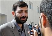 کلیات لایحه اصلاح قانون شوراهای حل اختلاف در کمیسیون قضایی تصویب شد
