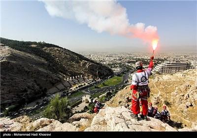 گردشگران کوهستان 41 کشور جهان به ایران سفر کردند