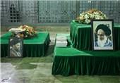 1000 نفر از مردم آران و بیدگل به مرقد امام خمینی(ره) اعزام میشوند