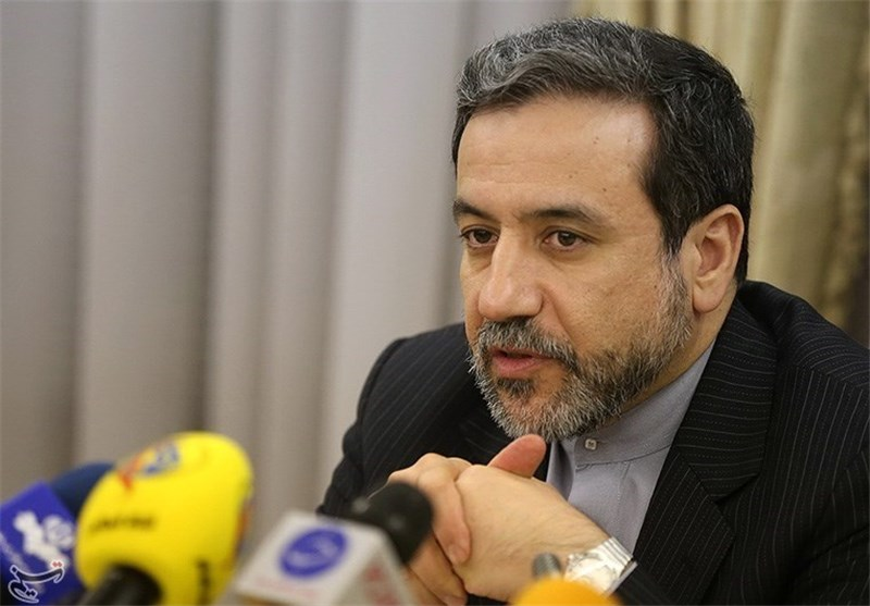 Iran, US Trying to Reach More Progress in N. Talks: Negotiator