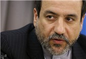 Negotiator: Final Iran Nuclear Deal Not Possible in New York Talks