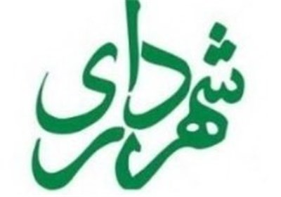 صائب نیا:شایعه تغییر شهردار نیشابور کذب است