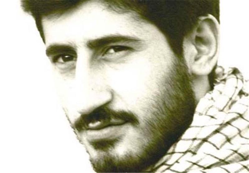 شهید فلاحت پور سبک جدیدی را وارد مستند سازی جنگ کرد