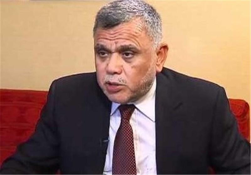 وزیر عراقی: امریکا ستنقل مخططاتها الى سائر البلدان العربیة بعد سوریا