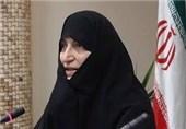 کمیته بانوان ستاد انتخابات جبهه پیروان تشکیل شد/ حضور زنان در شورای اصولگرایان