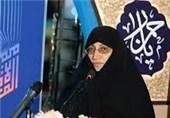 اربعین حسین علیہ السلام کے زائرین کے درمیان 100 مبلغ خواتین موجود ہوںگی