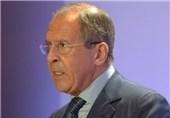 لاوروف: وقایع کنونی عراق نتیجه ماجراجوییهای آمریکا و انگلیس در این کشور است