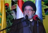 Hizbullah: İslam Ve Arap Ümmetinin Tek Seçeneği Direniştir