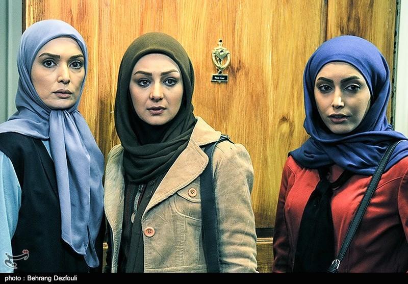 تلویزیون , صدا و سیمای جمهوری اسلامی ایران , شبکه نسیم , مستند , بازیگران سینما و تلویزیون ایران , سریال ایرانی ,