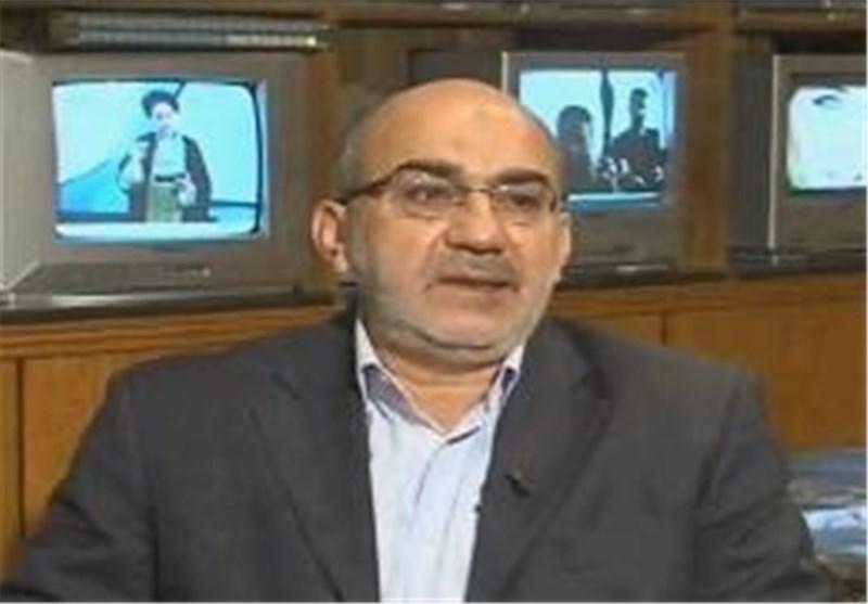 عبد الله قصیر