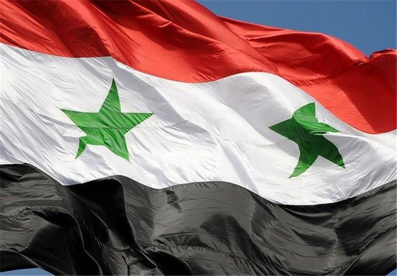 الحکومة السوریة تعتبر القائم بالأعمال الأردنی فی دمشق شخصاً غیر مرغوب به