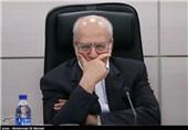 وزیر صنعت عضو هیئت امنای صندوق نوآوری و شکوفایی شد