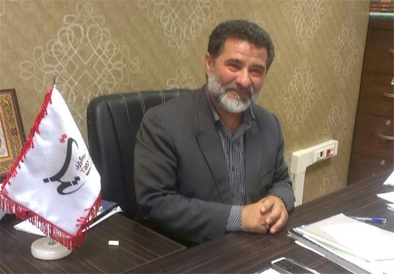 خوشبخت/شورای شهر اردبیل