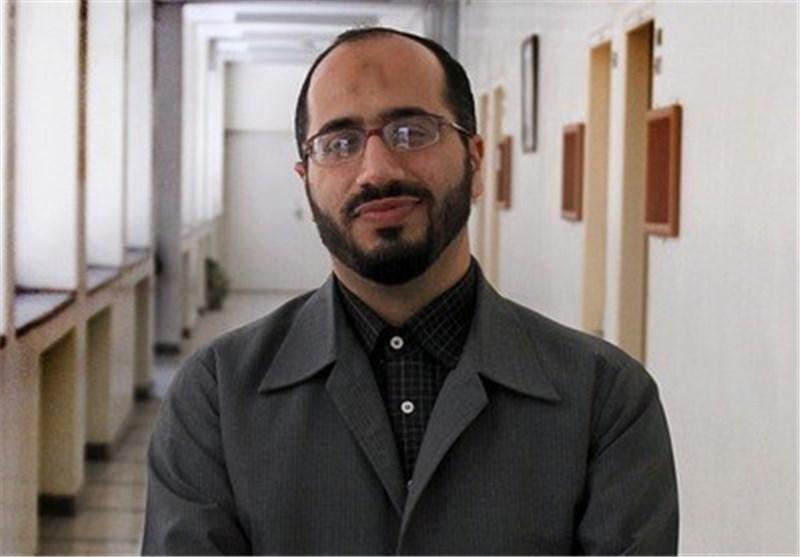 حامد حاجی حیدری