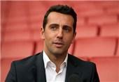 فوتبال جهان| اولین مدیر فنی تاریخ آرسنال انتخاب شد