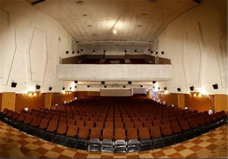 سینما خانواده اصفهان به پردیس سینمایی تبدیل میشود/اصفهان به 50 سالن سینما نیاز دارد