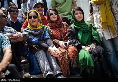 İran'da Kadın Kooperatif Firmalarının Durumu