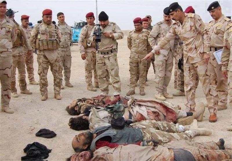 دستاورد حمله آمریکا به عراق؛ فاجعه بی پایان