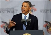 Obama to Meet Ukraine Leader amid Reports of Missing OSCE Monitors