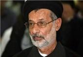 """مرحوم """"ماموستا محمدی"""" عمرش را در راه مجاهدت و خدمت به مردم و انقلاب سپری کرد"""