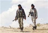 تداوم نبرد داعش و النصره در دیر الزور