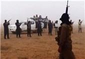 6 Iraqi Policemen Killed as ISIL Militants Seize Part of Samarra