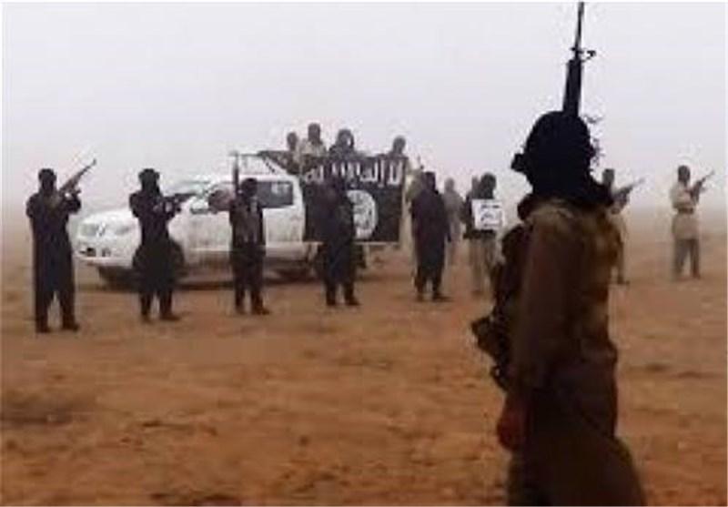 Al Qaeda Renegade Group Kills 15 Kurds in Northern Syria