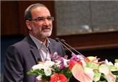 بازدید 20 کشور دنیا از دستاوردهای ایران در زمینه ایمنسازی مدارس