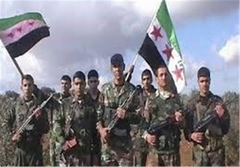 الأنظار بسوریا تتجه إلى الجبهة الجنوبیة من جدید
