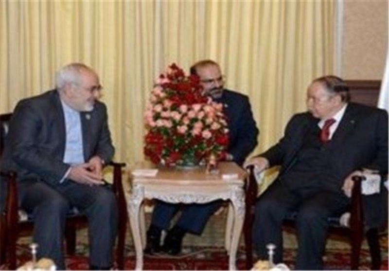 Iran Not to Forsake Legitimate Nuclear Rights: FM