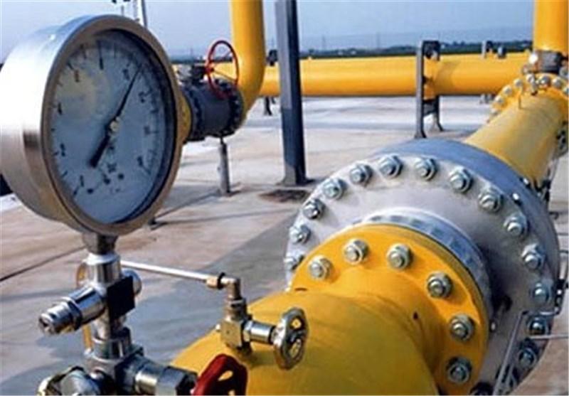 الرئیس الروسی: لا تغییر فی عقود الغاز مع أوکرانیا