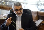 MP: Iran to Resume 20 % Enrichment if N. Deal not Achieved