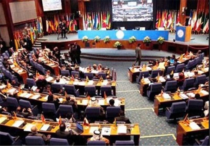 وزراء خارجیة دول عدم الانحیاز یصادقون علی وثیقة الجزائر