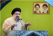 Iranian Cleric Slams UNSC for Inaction on ISIL Crimes in Iraq