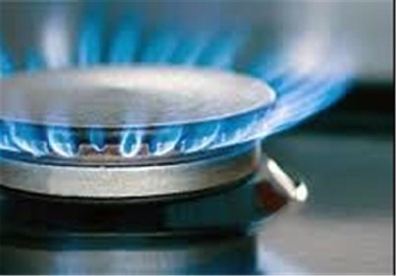 خبرگزاری تسنیم - فر برقی یا گازی کدامیک برای آشپزخانه شما مقبولتر ...گاز خانگی
