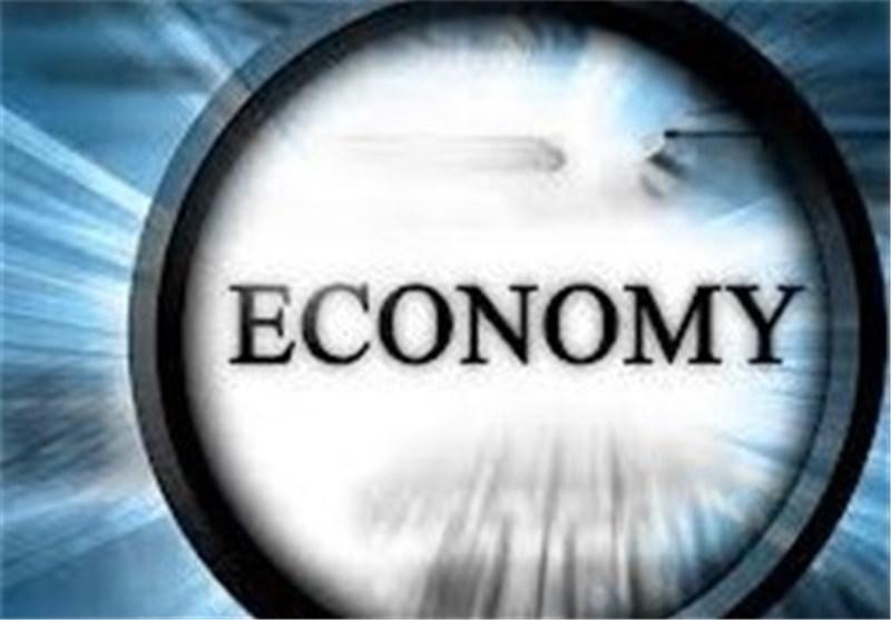 موقع اقتصادی: اقتصاد ایران بلغ مرحلة الثبات والاستقرار
