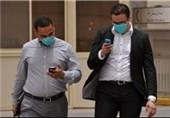 """تشریح ارائه خدمات وزارت خارجه به ایرانیان مستقر در چین برای مقابله با """"کرونا"""""""